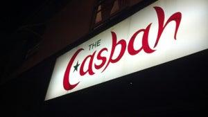 The Cashbah, San Diego - Bars, Clubs und Events weltweit - Banananights