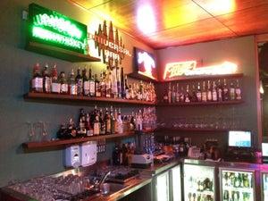 Universal bar, Perth - Bars, Clubs und Events weltweit - Banananights