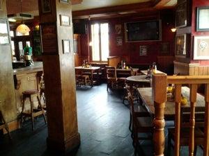 O' reilly's , Heidelberg - Bars, Clubs und Events weltweit - Banananights