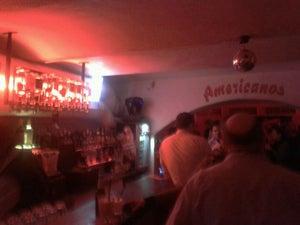 Americano's City, München - Bars, Clubs und Events weltweit - Banananights