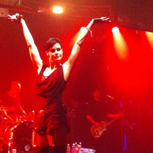 HQ, Adelaide - Bars, Clubs und Events weltweit - Banananights
