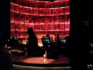 Avenue, New York - Bars, Clubs und Events weltweit - Banananights