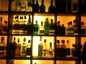 Anaconda Lounge, Düsseldorf - Bars, Clubs und Events weltweit - Banananights