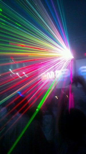 ageha, Koto - Bars, Clubs und Events weltweit - Banananights