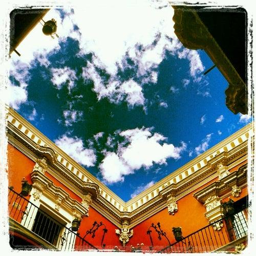 Casa del Alfeñique_24