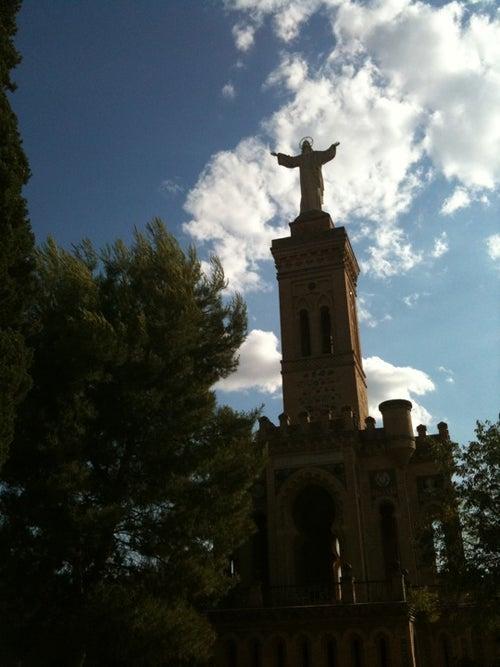 Ermita del Cristo de la Vega_14