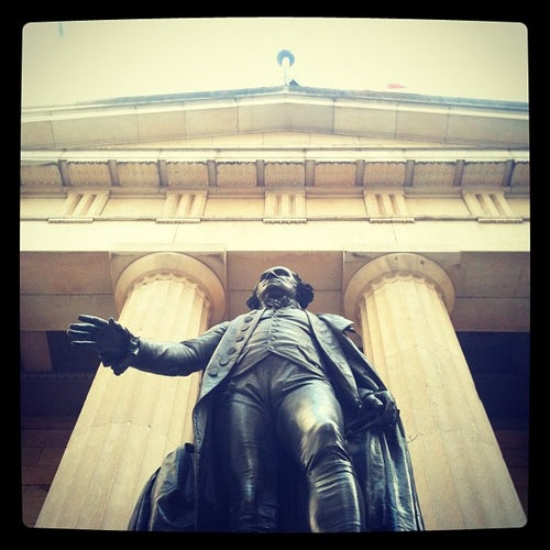 Federal Hall_24