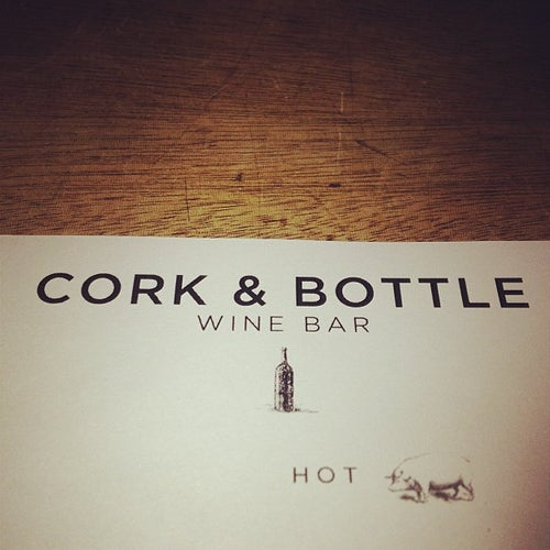 Cork & Bottle_24