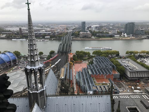 Cologne Cathedral_24