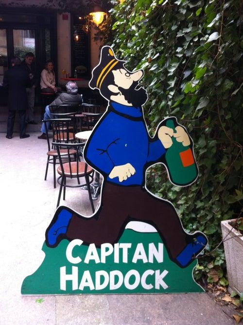 Capitán Haddock_24
