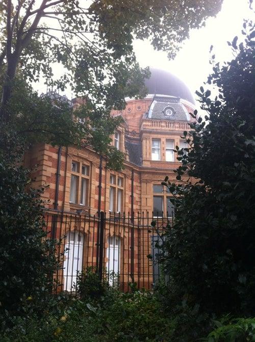 Royal Observatory_24