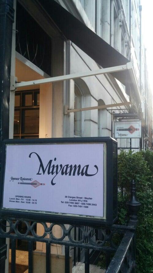 Miyama_24