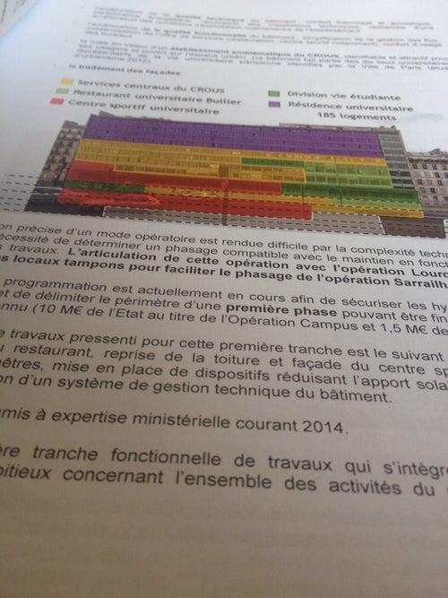 Sorbonne_8