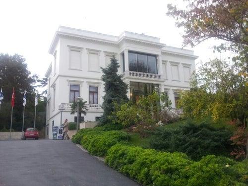 Sakıp Sabancı Müzesi_24