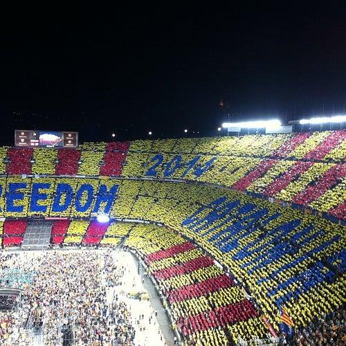 Camp Nou_24