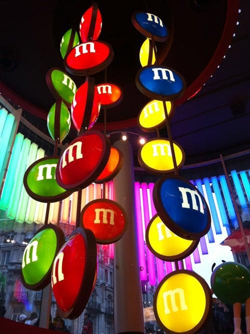 M&M's World_24