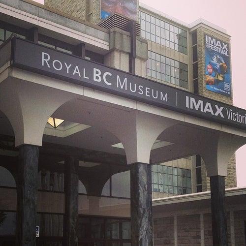 Royal British Columbia Museum_24