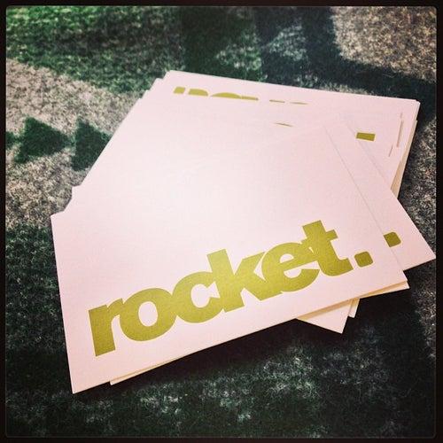 Rocket Store_2