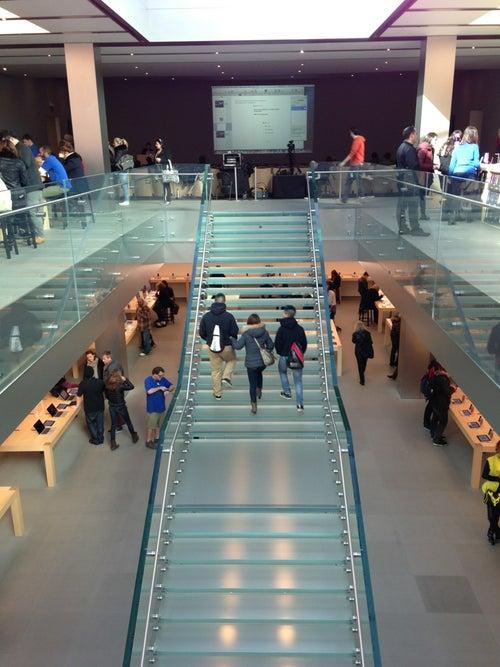 Apple Store_24