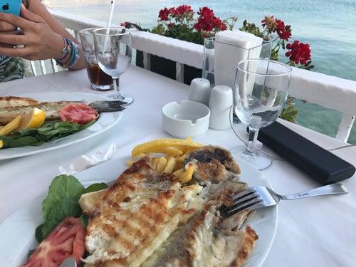 Kortan Restaurant_24