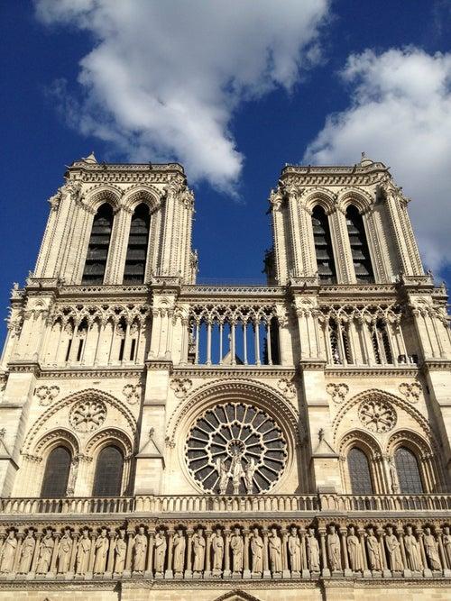 Musée de Notre Dame de Paris_24