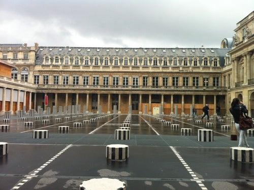 Palais-Royal_24