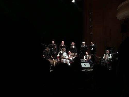 Teatro Auditorium Manzoni_24