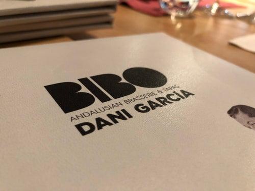 Restaurante Dani García_24