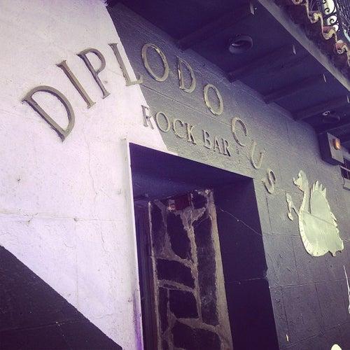 Diplodocus_24