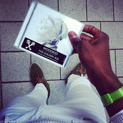 Hanse CD