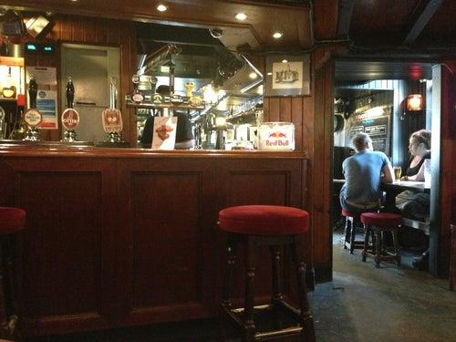 The Sloop Inn_24