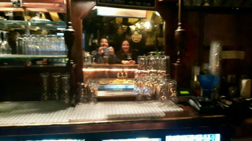 Limerick Bill's Irish Pub_24