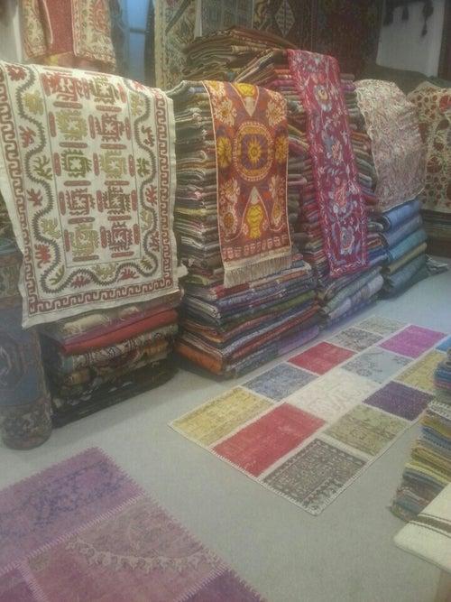 Gallery Anatolia