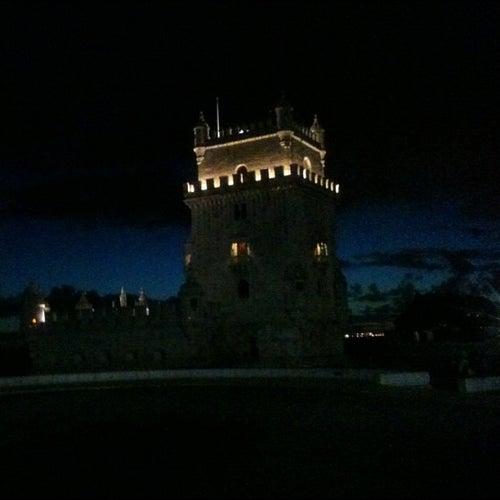 Torre de Belém_24