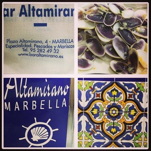 Altamirano_24