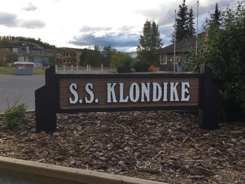 SS Klondike_11