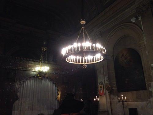 Église Saint-Séverin_16