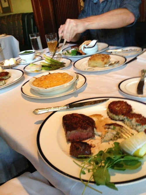 Pacific Dining Car_24