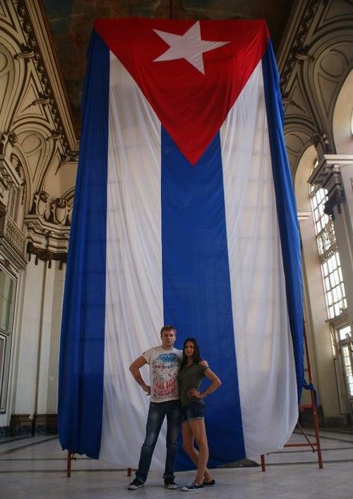 Museo de la Revolución_24
