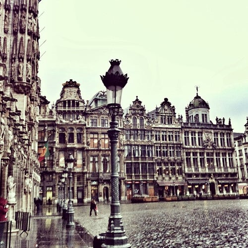 Grand-Place_24