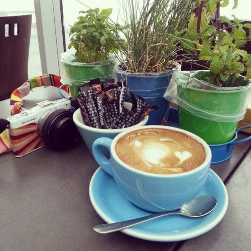 Astro Cafe_24