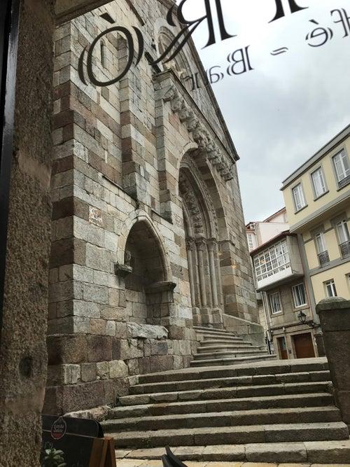 Iglesia de Santiago_11
