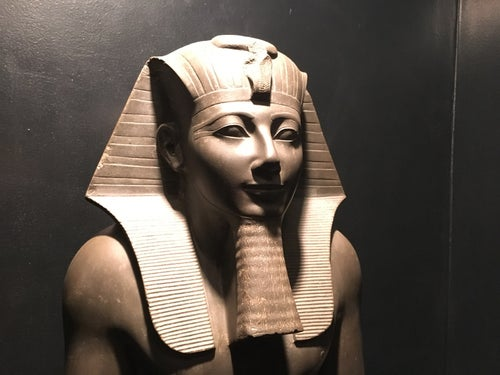 Luxor-Museum_9