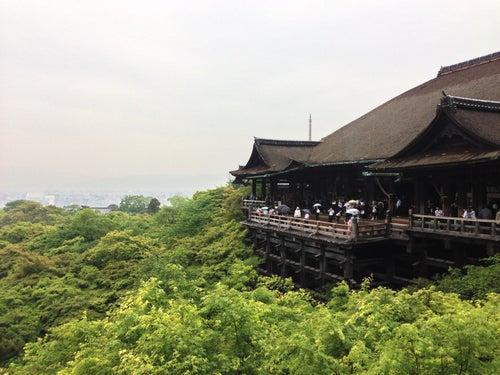 Kiyomizu-dera_24