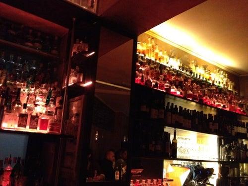 Pepe - Restaurant & Bar_24