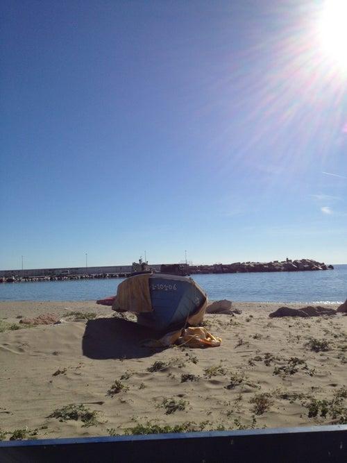 La Taberna del Puerto