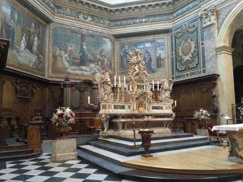 Eglise Notre-Dame_24