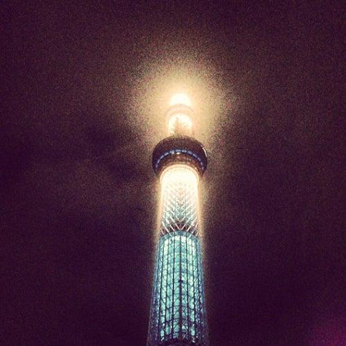 Tokyo Skytree_24