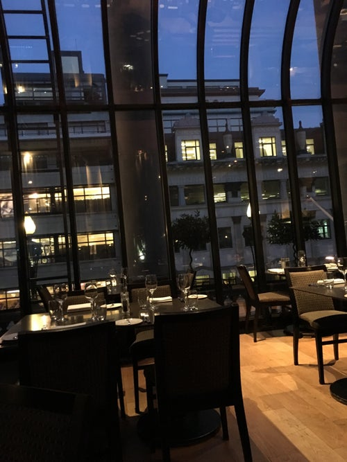 Terrace Grill & Bar_24