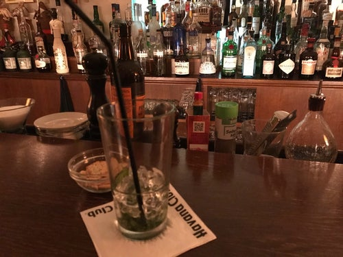 Roosevelt-Bar_24
